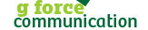 G Force Communication