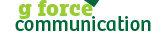 G Force Communication